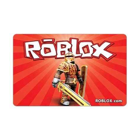 Where Do You Get Roblox Gift Cards - roblox 10 game ecard offeronia
