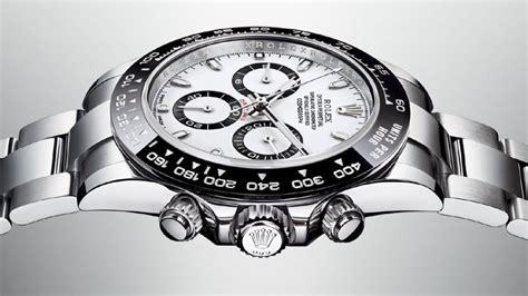 Harga Jam Tangan Merek Vidos inilah alasan kenapa harga jam tangan rolex mahal