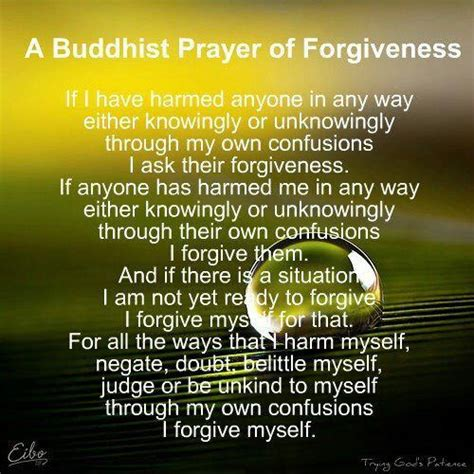 nichiren buddhist prayer 664 best nichiren daishonin buddhism images on