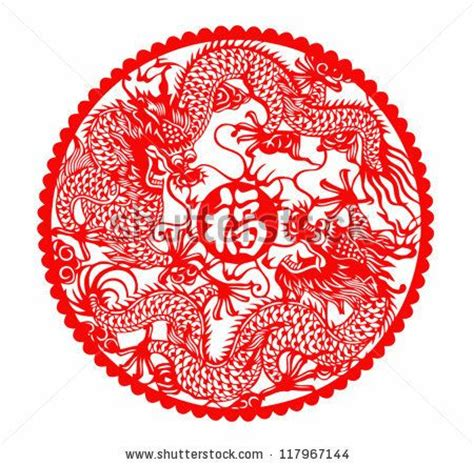 new year which food symbolizes fortune korean luck symbol search ideia2