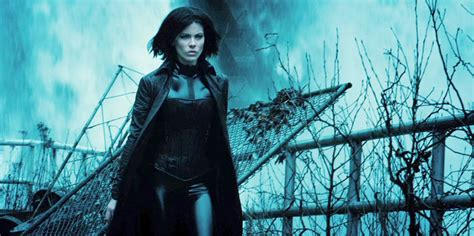 sinopsis film underworld next generation underworld 5 begins production kate beckinsale returns