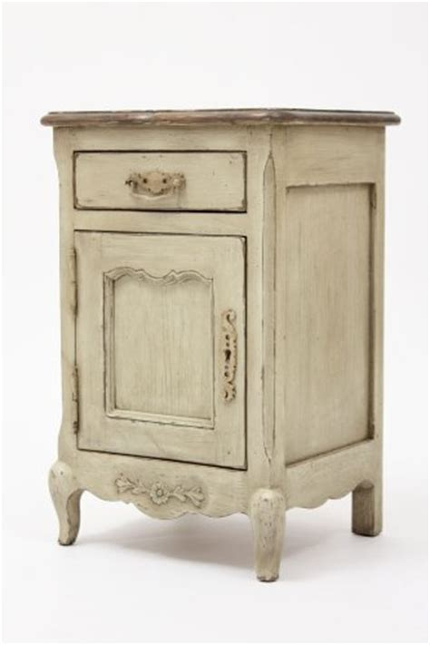 distressed country furniture country furniture distressed furniture solid wood