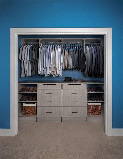 reach in closet organizers interior doors and closets