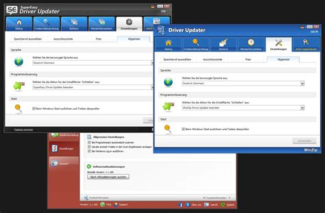 winzip driver updater full version download winzip driver updater serial key