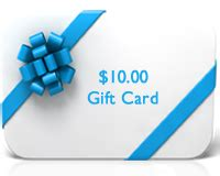 10 Dollar Gift Cards - 10 dollar food card 28 images hurry 10 whole foods gift card just 3 90 the s cube