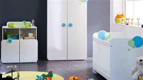 chambre enfant confo idees d chambre chambre bebe conforama conforama lit bebe