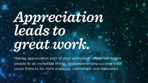 christmas quotes for staff for appreciation employee appreciation quotes simple best employee appreciation quotes and sayings motivational