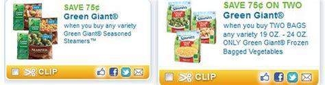 printable coupons for giant grocery store new printable grocery coupons wheaties ajax cleaners