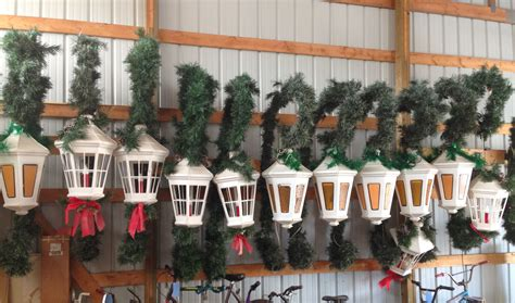 Rooftop Decorations For Sale by Top 28 Used Decorations For Sale Used