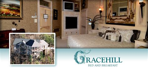 gracehill bed and breakfast gracehill bed and breakfast a smoky mountain bed and