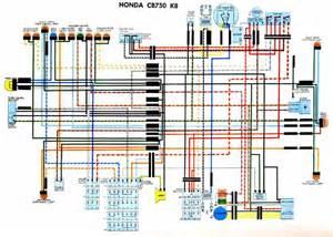 honda cb650 nighthawk wiring diagram honda get free image about wiring diagram