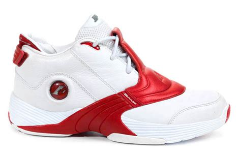 best reebok basketball shoes top ten reebok basketball shoes that need to re release