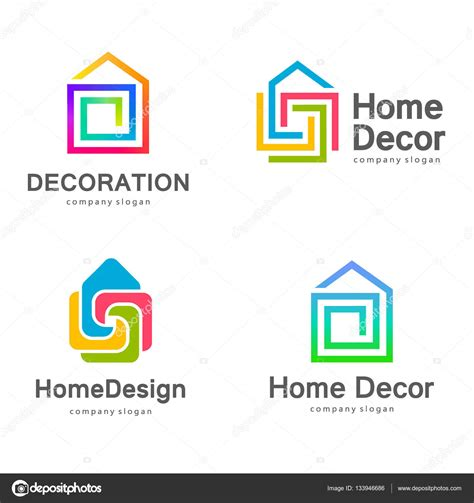 home decor website 100 home decor site best fresh country home decor