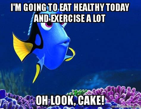 Eat Healthy Meme - healthy eating healthy eating meme