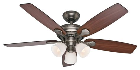 caicos 52 in bronze ceiling fan ceiling fan customer service lightneasy