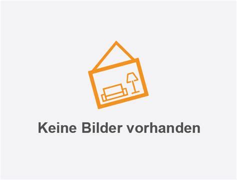 Wohnung Mieten Hannover Wg Gesucht by Wohnungen Hannover Wohnungen Gesuche In Hannover Wg