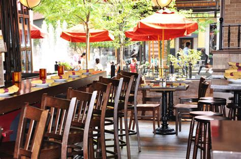 Restaurants With Rooms In Md by La Tasca Rockville Menu Prices Restaurant Reviews