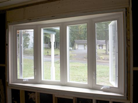 bow window styles bow window styles window types windows solutions plus