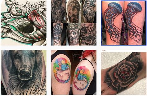 tattoo shops and prices city best shops las vegas nv book