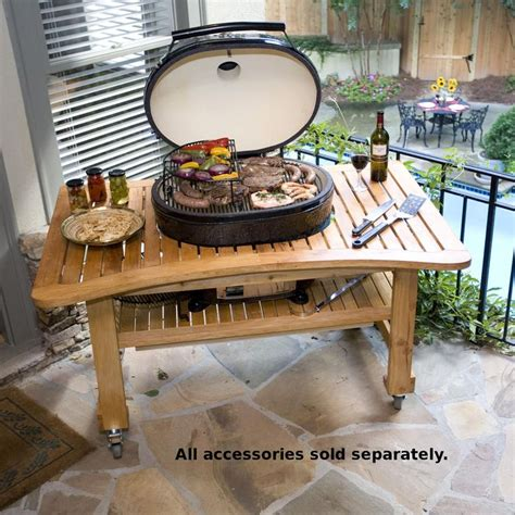 Backyard Grill Cypress 1000 Ideas About Ceramic Smoker On Big Green Eggs Ceramic Grill And Green Egg Grill