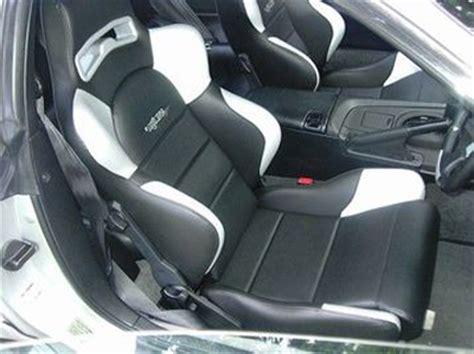 toyota supra seats toyota supra racing seats the best supra upgrades