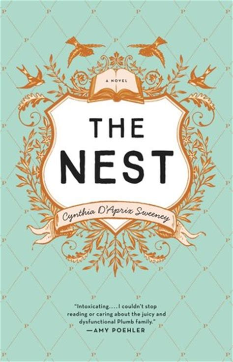 nest books 7 simple book covers of 2016 that speak to you bookclubbish