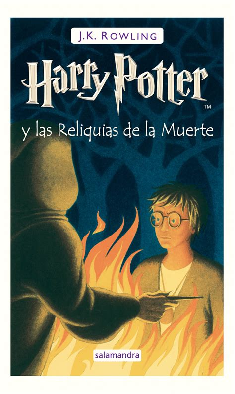 harry potter libros pdf espanol latino gratis harry potter saga completa de libros google drive pdf descargar gratis