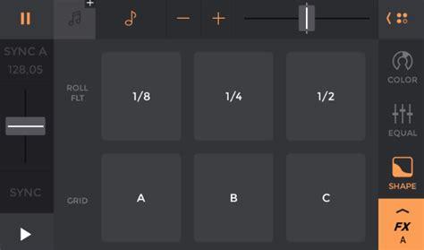 edjing pro apk edjing pro mixer dj musik v1 2 apk terbaru jembersantri aplikasi