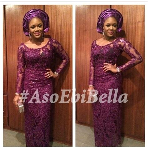iro and blouse aso ebi styles 27 best images about blouse substitute for buba on