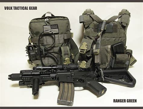 tactical items 591 best images about tactical gear on pistols