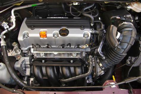 small engine maintenance and repair 2012 honda cr z windshield wipe control 2012 honda cr v review