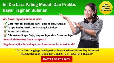 pembuatan kartu kredit online bank mega bayar tagihan kartu kredit bank mega seotoolnet com