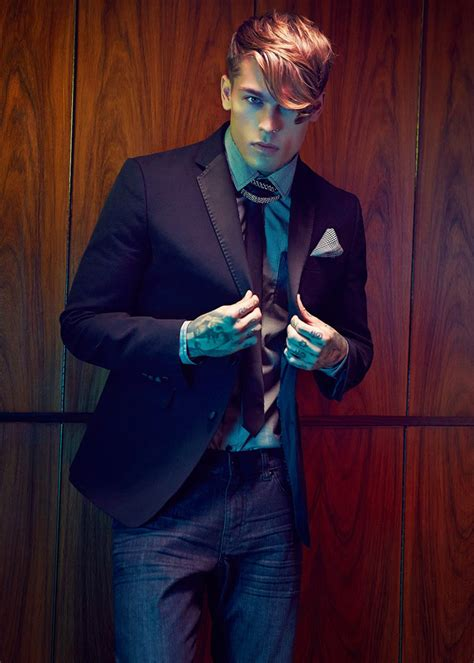 Home Gym Interior Design Stephen James Photography By Max Abadian For William Rast