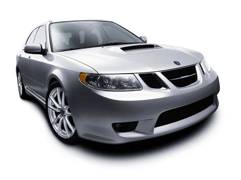 saab 9 2x aero saab 9 2x aero picture 6335 saab photo gallery