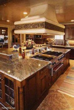 great kitchens inc johnson