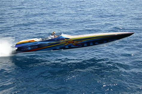 cigarette boat san francisco the cigarette racing team picture thread page 4