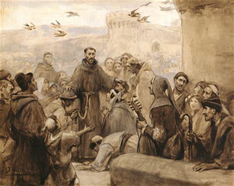 imagenes contexto historico el contexto hist 243 rico de francisco de as 237 s camino de ema 250 s