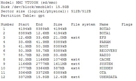 format factory zmiana rozdzielczosci zmiana rozmiaru partycji systemowych w galaxy s iii