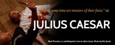 julius caesar betrayal quotes shakespeare quotes about betrayal quotesgram