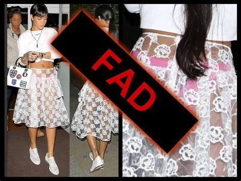 fashion fads of 2014 fashion fads of 2014 fad competition 2014 engaging the