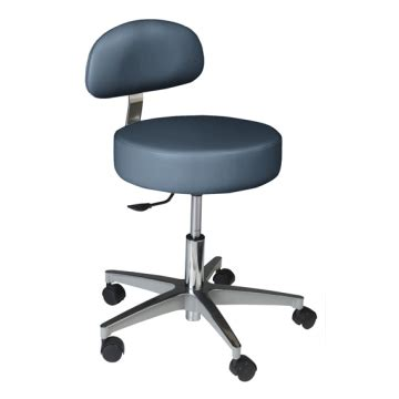 standard doctor s stool dental stools