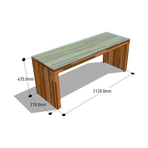 Table Ls For Living Room Uk New 28 Table Ls For Living Room Uk Et 1500 Dining Table Hulsta Hulsta Furniture In
