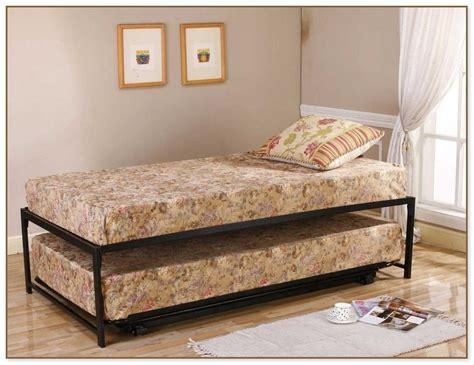 target bed frame