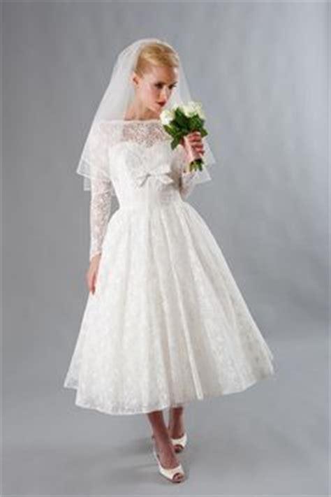 Images About Tea And Ballerina Length  Ee  Wedding Ee    Ee  Dress Ee