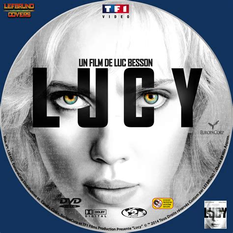 jaquette film lucy sticker de lucy cinma passion