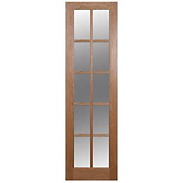 Karalis Room Divider Karalis Room Divider Departments Diy At B Q