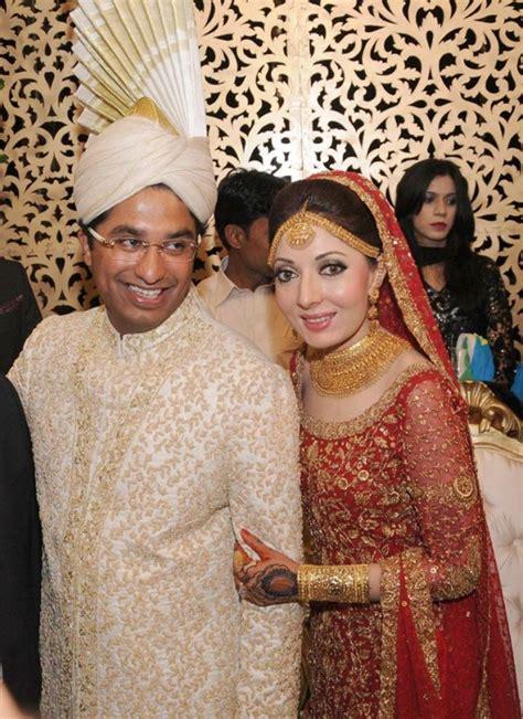ashraf sharmila sharmila farooqi marriage photos