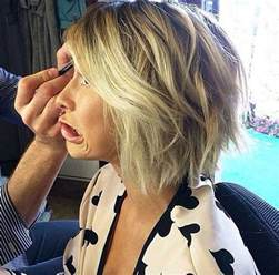 trendy hairstyles for 2015 instagram 25 short hairstyles 2015 trends short hairstyles 2016