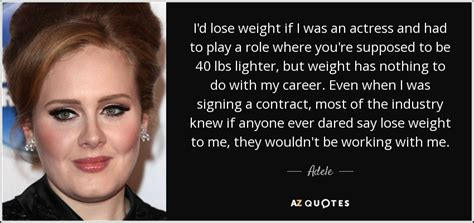 big booty woman black joe lewis lyrics adele quote i d lose weight if i was an actress and had