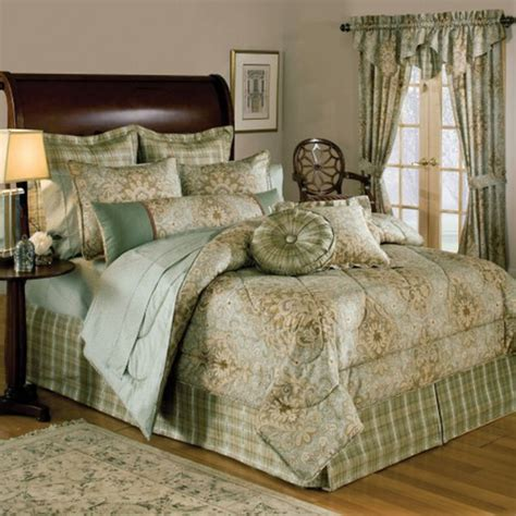 waverly far and away bedding collection flickr photo